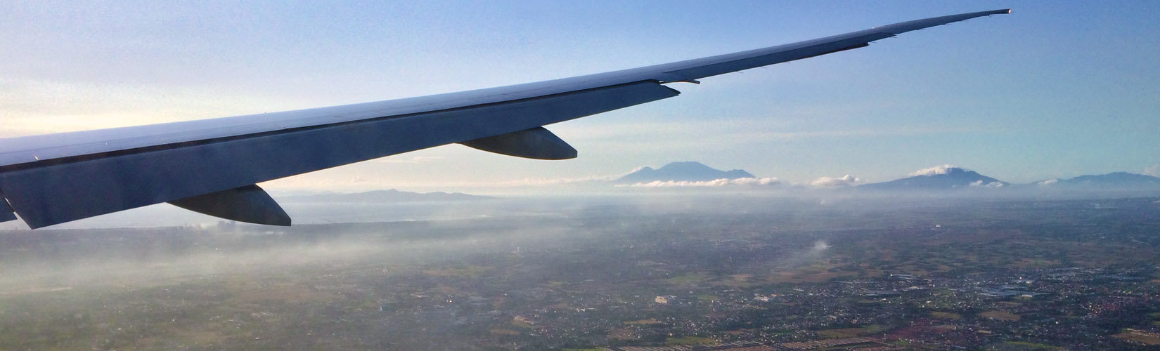 Tips and Tricks to Find Cheap Flights :: I've Been Bit! A Travel Blog