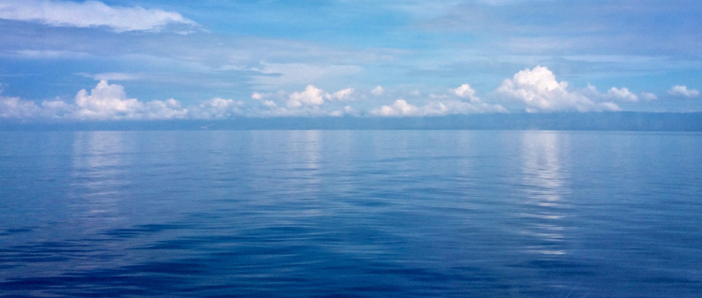 I've Been Bit! A Travel Blog :: Bohol 1 Day Itinerary