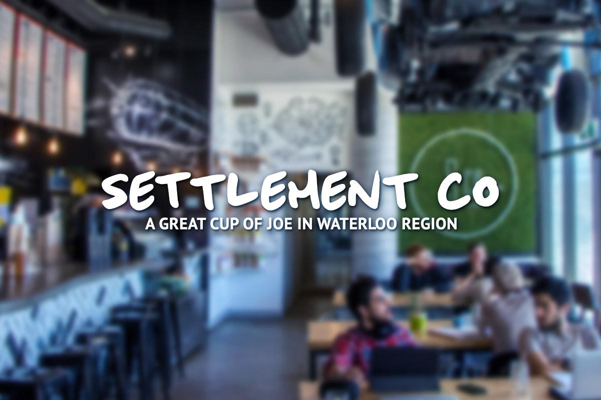 A New Settlement on King Street » I\'ve Been Bit :: A Travel Blog