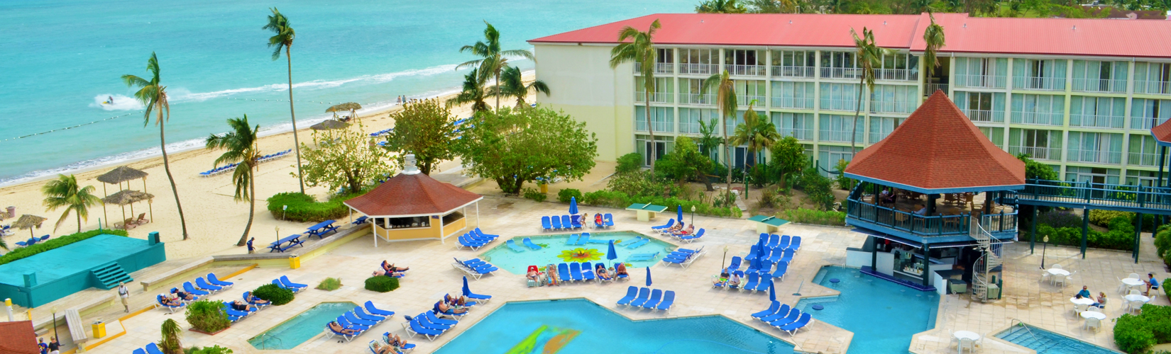All Inclusive Tips and Tricks to Ensure Your Resort Stay is Rockin' :: I've Been Bit! Travel Blog