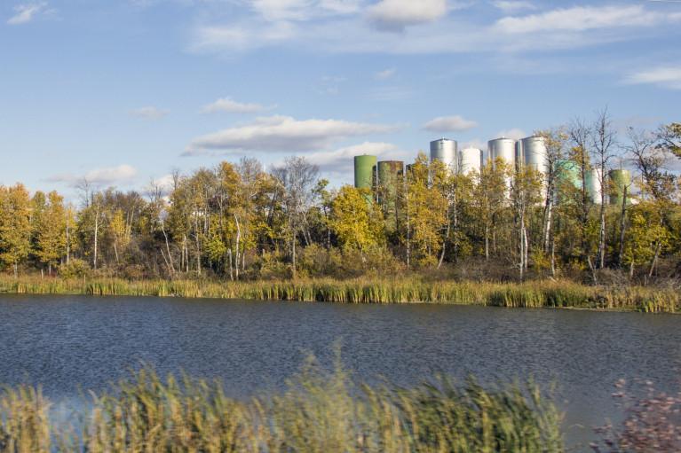 20+ Photos Guaranteed to Inspire a Manitoba Road Trip