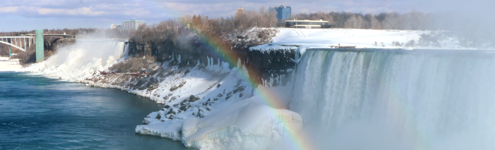 Insider Tips For Visiting Niagara Falls From A Local I Ve