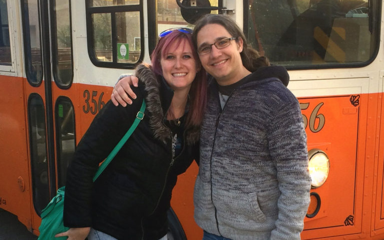 We Loved the Winnipeg Trolley Company's Ale Trail Tour! :: I've Been Bit! A Travel Blog