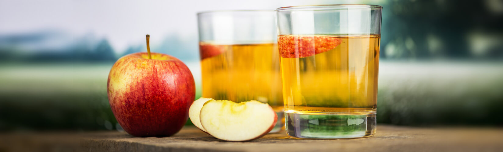 Top-Notch Ontario Cider You'll Love to the Core :: I've Been Bit! Travel Blog