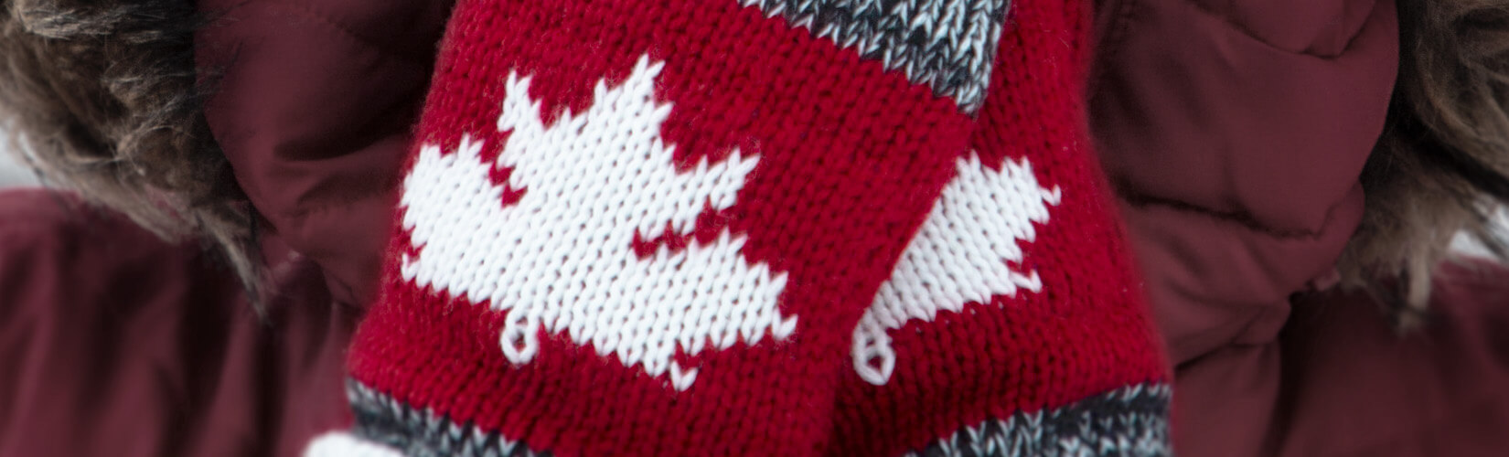 Ridiculously Canadian Gifts That Are Absolutely Eh-mazing :: I've Been Bit! Travel Blog