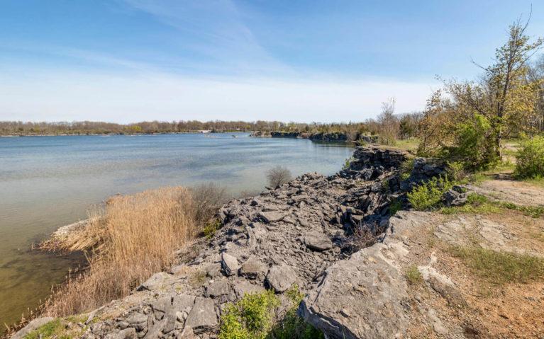 Wainfleet Wetlands Conservation Area - Top Hiking Trails in Niagara :: I've Been Bit! Travel Blog